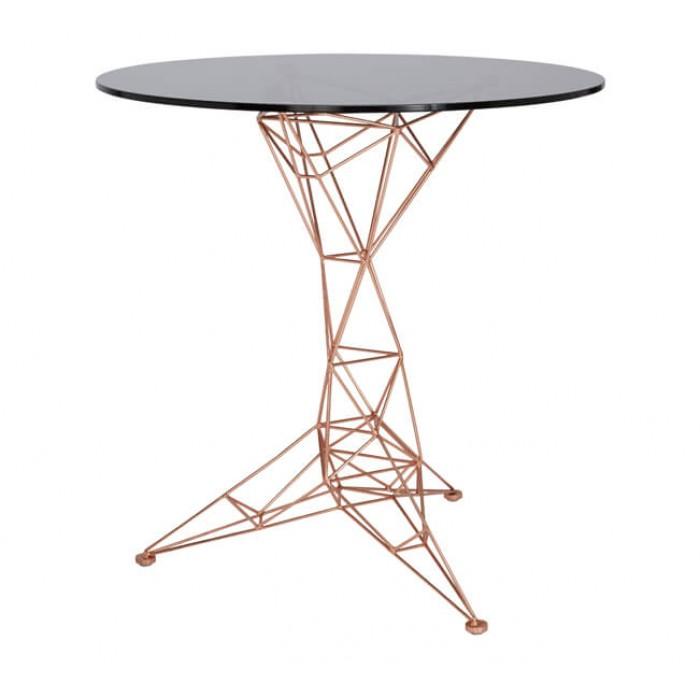 PYLON SIDE TABLE TOM DIXON